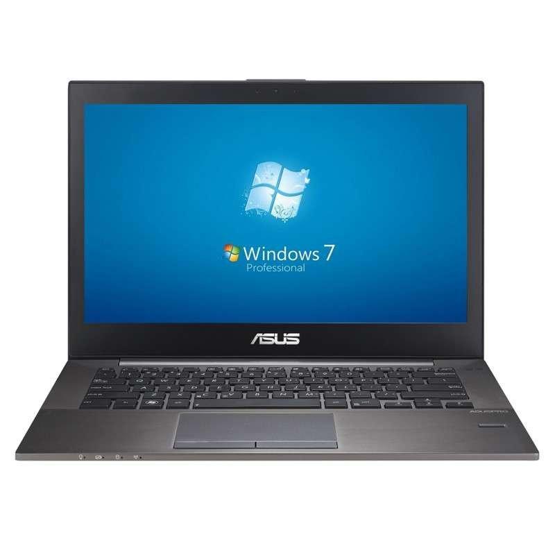 华硕笔记本电脑报价_华硕(ASUS)B400E3317A14英寸笔记本电脑(I5处理器6G双通道128G固态