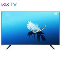 KKTV电视U55S 足球通(月包)版和康佳\/KKTV