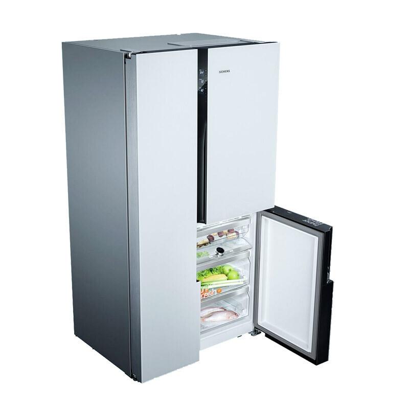 高价回收西门子冰箱及销售二手冰箱