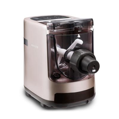 九阳面条机家用全自动小型智能电动压面条机多功能宝宝辅食JYN-W601V